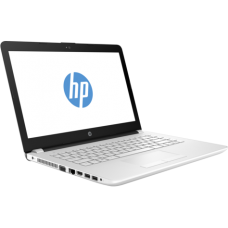portatil hp 14-bs014la 14 pulgadas intel ccore i5