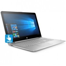 portatil hp pavilion x360 13-u001la touch 13 pulgadas intel core i3