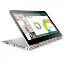 portatil hp spectre pro x360 convertible core i7 6600u windows 10 pro, w1c30lt abm
