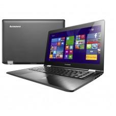 Lenovo 100-14IBD Intel I3-5005U, Memoria 4GB (1 x 4GBDDRIIIL1600), Disco Duro 1TB 9.5MM 54