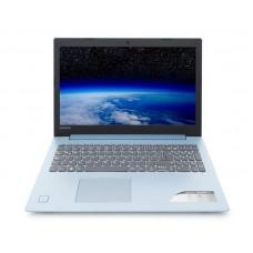 portatil lenovo 320-15isk 14 pulgadas intel core i3