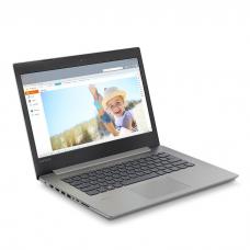 Portatil Lenovo celeron 4gb 512gb ip 330 4igm 81d0000qlm