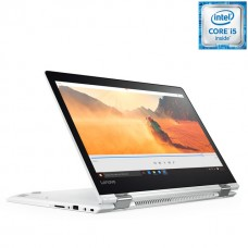 portatil lenovo convertible yoga 510-14isk intel core i5-6200u, 80s700a9lm_g