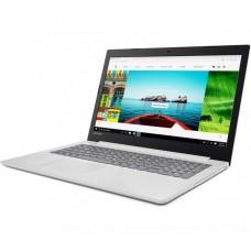 Portatil Lenovo idea amd a12 16gb 1tb 320 15abr 9720p 80xs00adlm