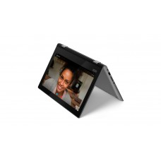 Portatil Lenovo idea celeron 2gb 32ssd yoga 330 81a6001glm