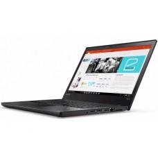 portatil lenovo thinkpad t470 14 pulgadas intel core i5