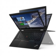 portatil lenovo thinkpad x1 yoga core i7 6500u, 20fra09c00