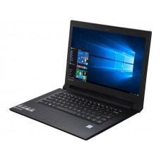 portatil lenovo v310-14isk 14 pulgadas intel core i5