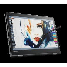 Portatil Lenovo x1-yoga touch 20jd0015lm