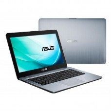 portatil asus x441uv-ga134 90nb0c82-m04510