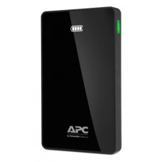 power pack, 10000 mah apc m10bk,