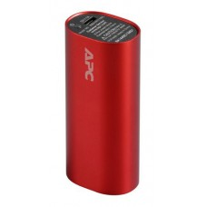 power pack, 3000 mah apc m3rd,