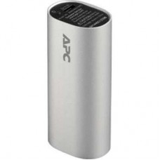 power pack, 3000 mah apc m3sr,