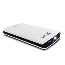 cdp power bank 10000ma, r-pb10k