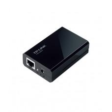 tp link tl-poe150s adaptador inyector poe