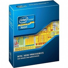 Procesador Intel Xeon E5-2609 4XG0G89084