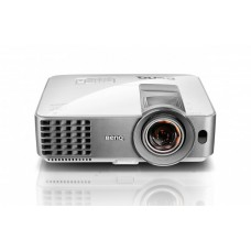 video proyector benq ms630st, 3200 lumens 9h.jdy77.13l