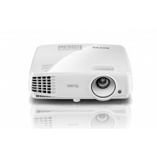 video proyector benq mx528, 3300 lumens 9h.jfc77.13l