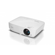video proyector benq mx532, 3300 lumens 9h.jg677.33l