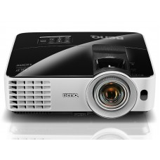 video proyector benq mx602, 3500 lumens 9h.jd177.13l
