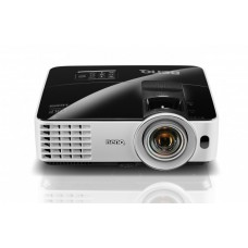 video proyector benq mx631st, 3200 lumens 9h.je177.13l