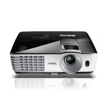 video proyector benq mx666+, 3500 lumens 9h.j9p77.14l