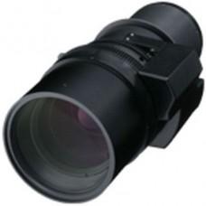 middle throw zoom lens 1(elplm06) for power lite pro z (family) v12h004m06