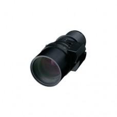 middle throw zoom lens 2 (elplm07) for power lite pro z (family) v12h004m07