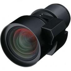 rear lens (elplr04) for power lite pro z (family) v12h004r04
