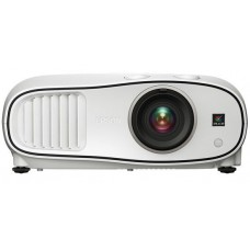 video proyector epson home cinema 3510 v11h651021