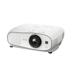 video proyector epson home cinema 3710 v11h799021