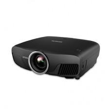 video proyector epson home cinema 4040 v11h715020