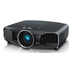 video proyector epson home cinema 6030ub v11h587020