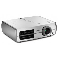 video proyector epson home cinema 8350 v11h373120