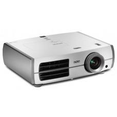 video proyector epson home cinema 8350 v11h373120