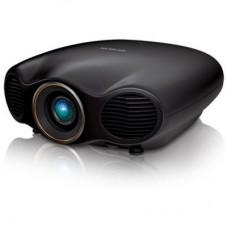 video proyector epson home cinema ls10000 v11h488020kb