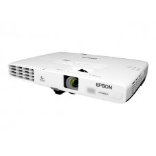 video proyector epson power lite 1771w v11h477020