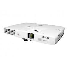 video proyector epson power lite 1771w v11h477020