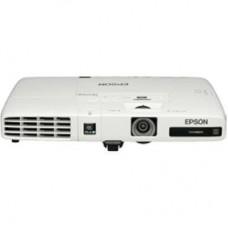 video proyector epson power lite 1776w v11h476020