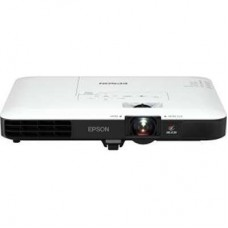 video proyector epson power lite 1780w v11h795020