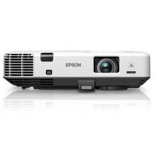 video proyector epson power lite 1945w v11h471020