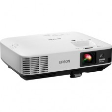 video proyector epson power lite 1980wu v11h620020
