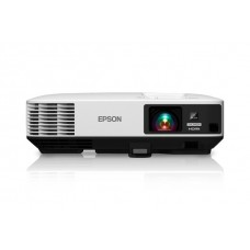video proyector epson power lite 1985wu v11h619020