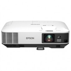 video proyector epson power lite 2140w v11h819020