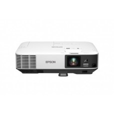 video proyector epson power lite 2155w v11h818020