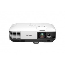 video proyector epson power lite 2245u v11h816020