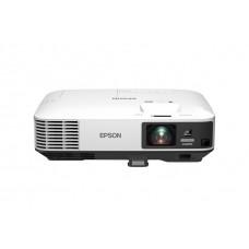 video proyector epson power lite 2245u v11h816020