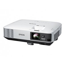 video proyector epson power lite 2250wu v11h871020