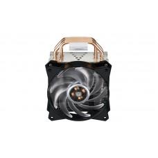 Disipador Cooler Master cm master air ma410p rgb fan map-t4pn-220pcr