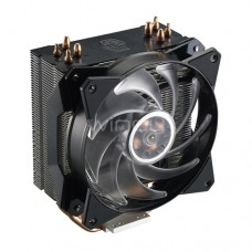 Disipador Cooler Master ma410p map-t4pn-220pc-r1